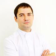 Драган Александр Николаевич