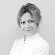 Зуева (Ларионова) Наталья Ивановна