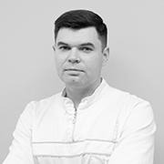 Куланин Дмитрий Алексеевич