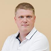 Зуев Михаил Дмитриевич
