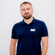 Савицкий Павел Сергеевич